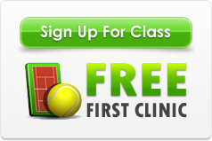 Click to Sign Up for Class